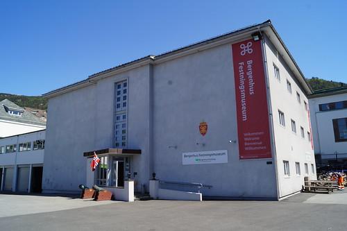 Bergenhus museum (1)