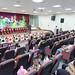 20170701_正修附設高雄市幼兒園第17屆成長禮讚暨遊藝會