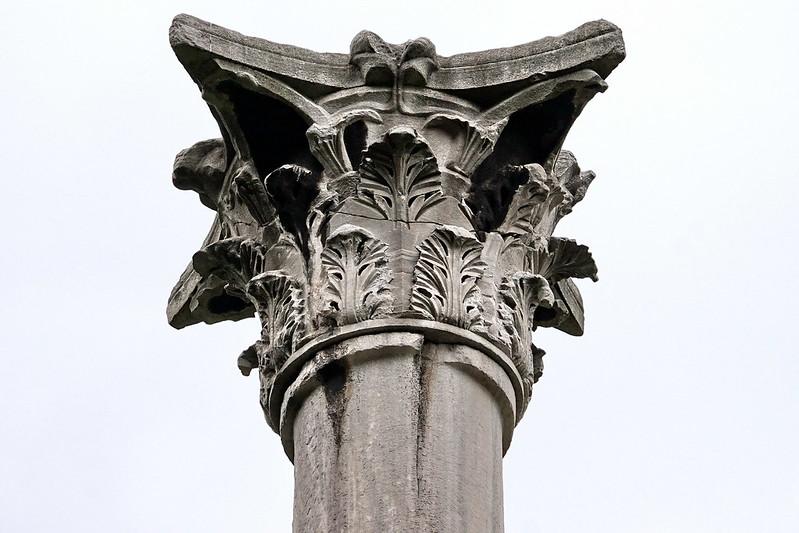 Column of the Goths