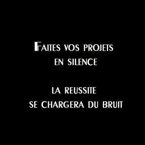 Citations Nouvelle Vie Via Www Facebook Com Quotes Flickr