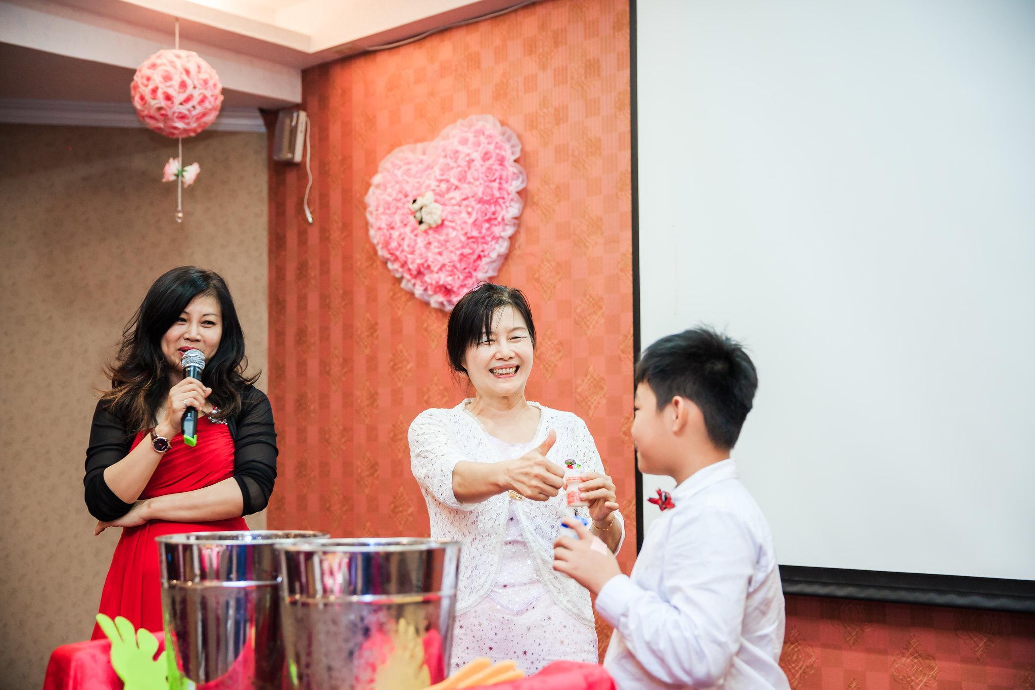 Wedding-194