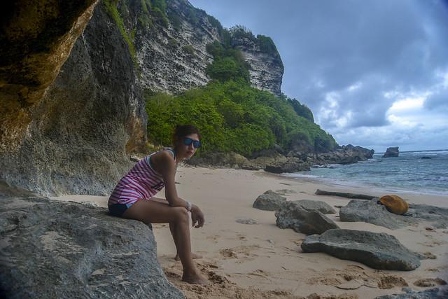 Blue Point Beach (3)