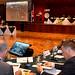 1ª Reunión Buenas Prácticas COPOLAD Alternativas prisión Costa Rica 2017 (43)