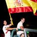 España: campeones, Jul. 2010