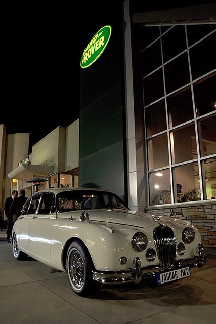Jaguar sedan.jpg