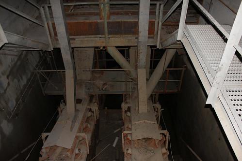 Zementfabrik Kaltenleutgeben | by Scarygami