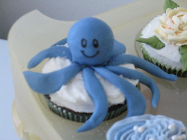 PZ cupcakes 03