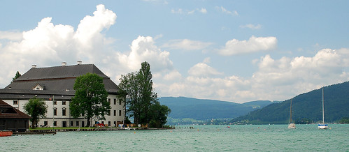 Attersee Kammer 1a1 | by sepp53