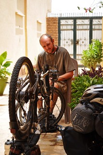 Bike Maintenance | by BetterLifeCycle