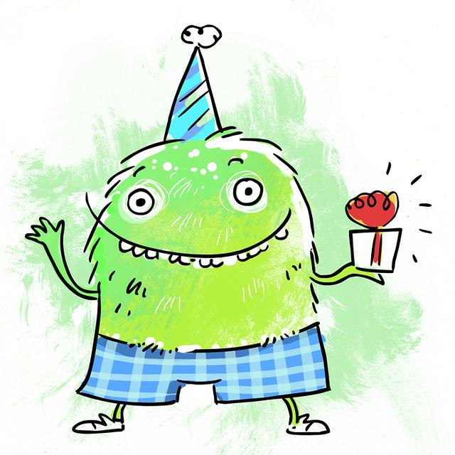 Happy Birthday Renee pictures congratulations.