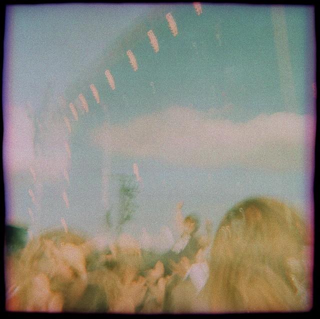 W:O:A 2010 / full metal crowd