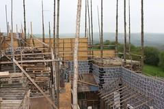 GTC Castle 2010 055