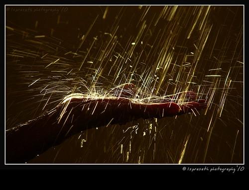 More Golden Light .. (Explored - Flickr Frontpage) by £$þ