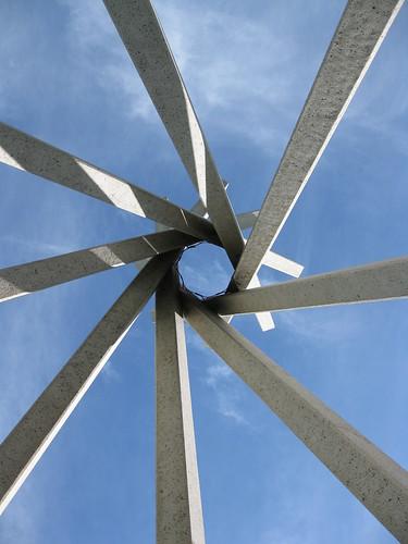 structure i90 tipi