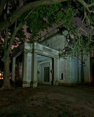 west night texas jim clearlake mansion pasadena