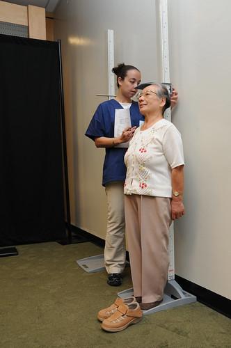 Prince Kuhio Plaza Health Screenings | by PANationalGuard