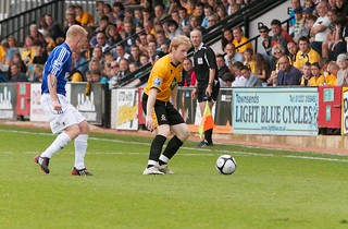 CUFC_Gateshead  405 | by My Alternative Photos