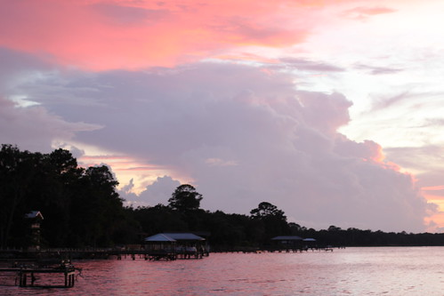sunset bay santarosabeachfl