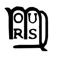 ormus magic monatomic symbol