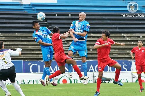 DSC00126 El Equipo Puebla FC viaja al SuperLiga por LAE Manuel Vela