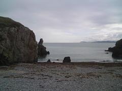 Teluk Dublin