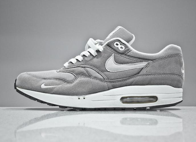 8532b52011 Nike Air Max 1 OG Mesh
