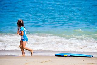 Bradley Beach - 20100706-JAP_5131