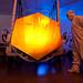 Best of NASA on Flickr (7/19 thru 7/23)