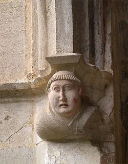 Monestir de Sant Jeroni de la Murtra | by Monestirs Puntcat