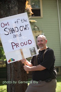 2010 Rochester Pride Parade | by Gay Alliance