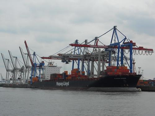 Hamburg-75