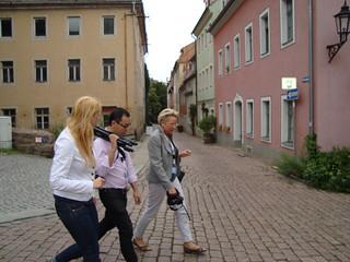 Euro-SSIG 2010@Meissen (73)