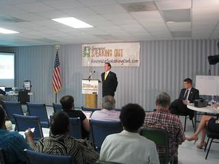 Rep. Phil Gingrey (GA) | by House GOP