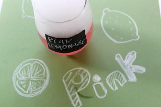 Molecular Lemon Foam | by MiraUncutBlog