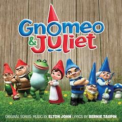 2011. január 4. 17:19 - Gnomeo & Juliet