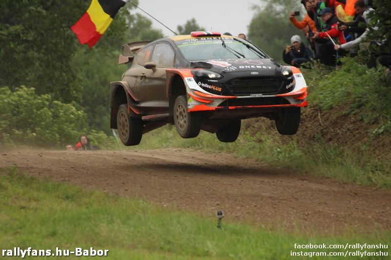 RallyFans.hu-06993
