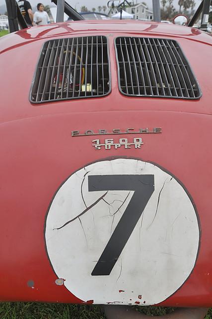Porsche racer2