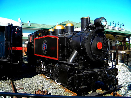 railroad black railway steam locomotive delaware steamengine sussexcountyde oceanviewde royalzephyrrestaurant