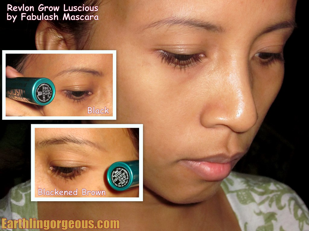 9db49c19089 ... Earthlingorgeous Revlon Grow Luscious Mascara by Fabulash | by  Earthlingorgeous