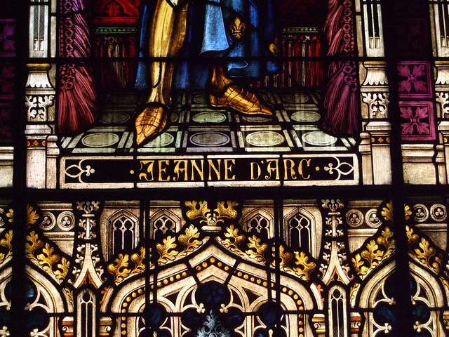 St. Vincent de Paul Catholic Church, Hanover, PA