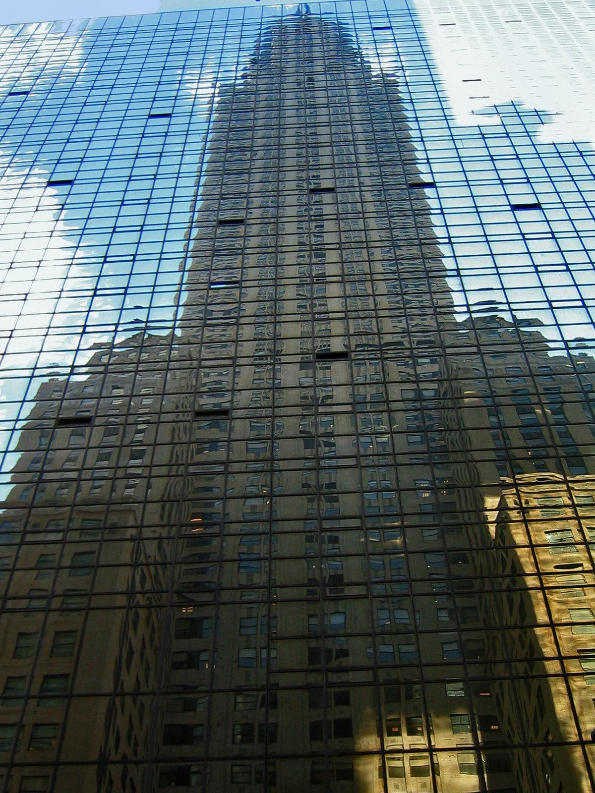 New York 84