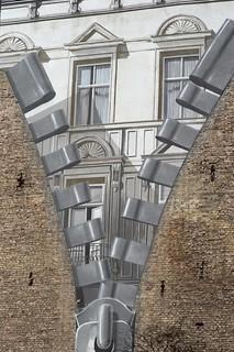 Zillestraße, Berlin | by steffenz
