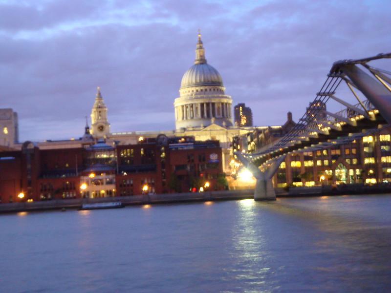 20090911-DSC03786-London