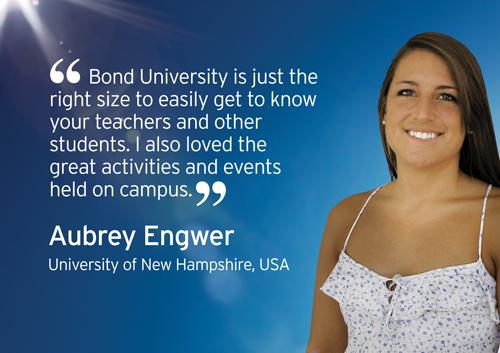 Aubrey Engwer