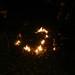 Five ways to light a fire