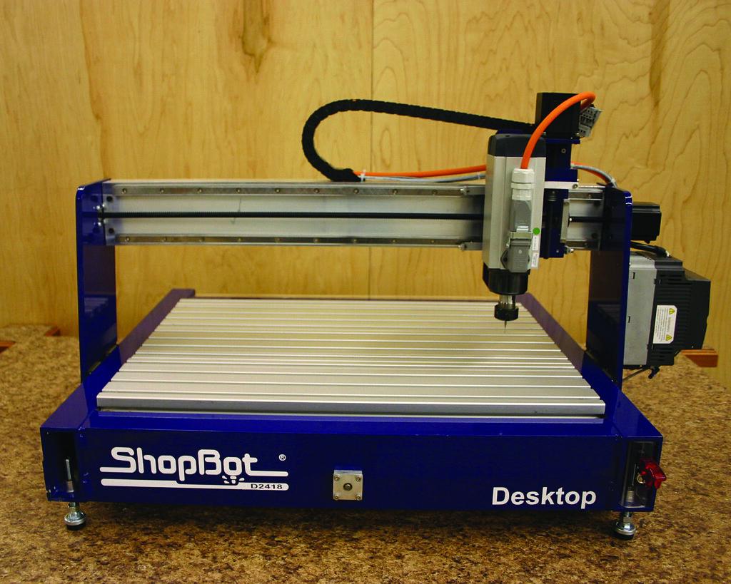 Outstanding Shopbot Desktop Shopbottools Flickr Interior Design Ideas Inamawefileorg