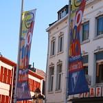 10-10-10 in Tienen