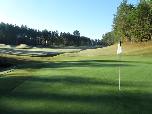 Bentwater Golf Club - Acworth, GA   by danperry.com