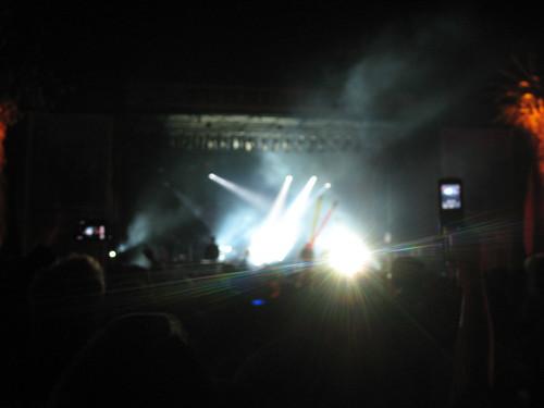 10.16.2010 Treasure Island Music Festival 2010 275   by zebtron