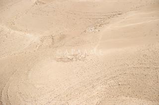 Ariha Area | by APAAME